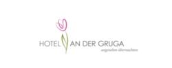 Hotel An der Gruga Essen